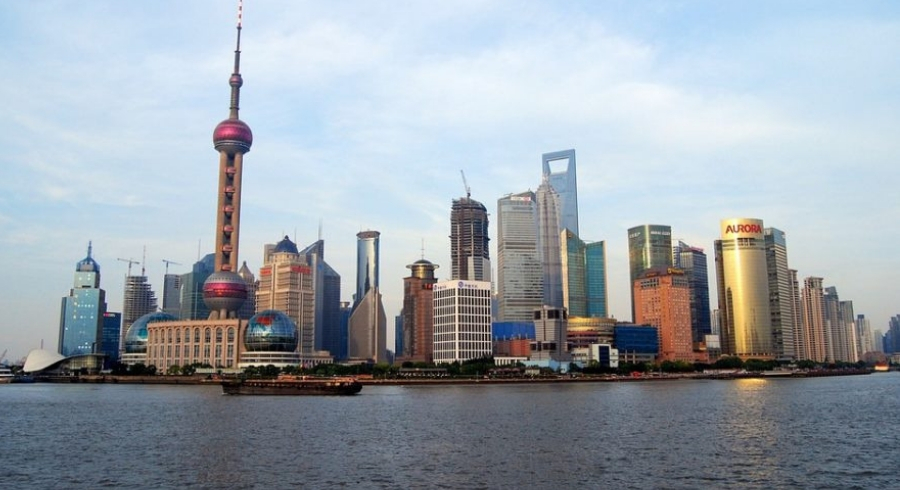 С чего начать бизнес с Китаем?