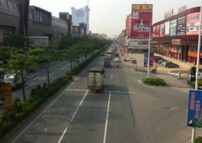 Guangzhou 3